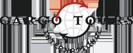 Cargo Tours International